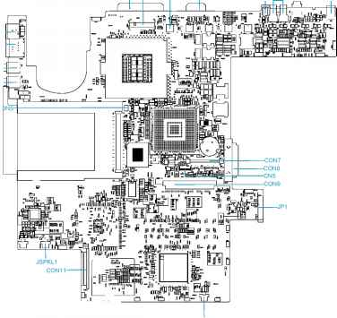 wiringdiagrams21 moreover Nintendo Wii Wiring Diagram as well Acer Aspire Parts Diagram moreover Wiring Diagram Bass Humbucker together with Wiring Diagram Inverter Toshiba. on toshiba wiring diagram