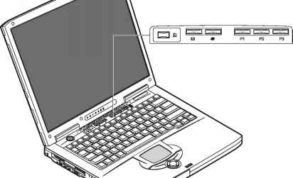 ACER ASPIRE 1600 TOUCHPAD DRIVER FOR WINDOWS