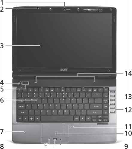 ACER ASPIRE 4736ZG BLUETOOTH WINDOWS 8 X64 TREIBER