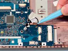 Mainboard Acer Aspire 4736