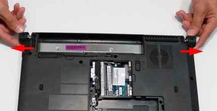 main unit disassembly flowchart acer aspire 4935 4935g rh acerrepairblog us Laptop Acer Aspire 5735 acer aspire 5735z repair manual
