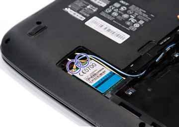 Acer Extensa 5630Z 3G Module Driver