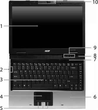 ACER ASPIRE 5550 AUDIO WINDOWS 8 X64 DRIVER DOWNLOAD