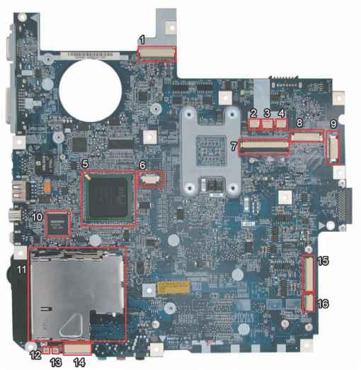 Acer Travelmate Bluetooth Drivers Windows 7 - megazoneau