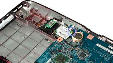 Acer Aspire 4332 Modem Drivers for PC