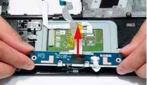 Drivers Update: Acer TravelMate 5320 Fingerprint