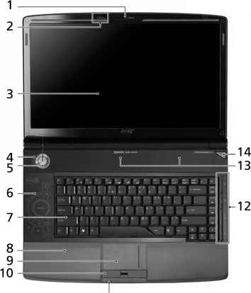 ACER ASPIRE 6920G CIR DRIVERS FOR MAC DOWNLOAD