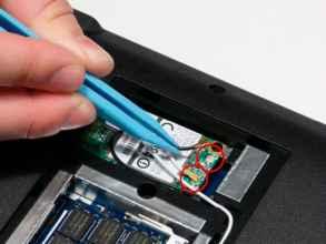 Acer TravelMate 6410 WLAN Treiber Herunterladen