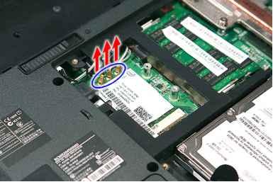 Acer Aspire 8730 TV Tuner Driver Windows 7