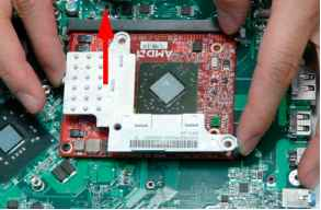 ACER ASPIRE 5740 VIDEO CARD DRIVER FREE