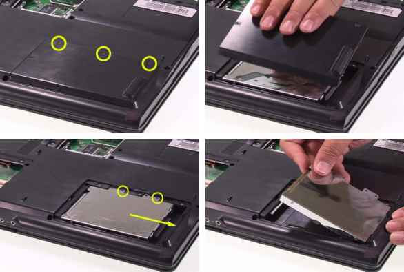 disassembly procedure acer aspire 9410 7110 travelmate 5610 5110 rh acerrepairblog us Acer Aspire 2011 Acer Aspire 2010