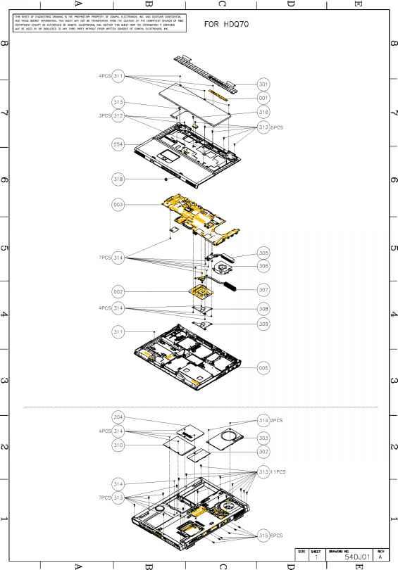ct70 wiring diagram 82 with Bobcat 500 Series Wiring Diagram on Honda Xl600r Wiring Diagram also 85 Chevy K10 Fuse Box Wiring Diagram in addition 1999 400ex Wiring Diagram besides 2010 04 01 archive also Honda Nighthawk 450 Engine Diagram.