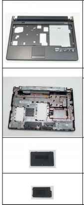 ACER EXTENSA 5230E OPTION GTM380E 3G MODULE DRIVERS FOR WINDOWS 7