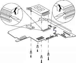 Wiring  work Sockets Diagram on bt telephone wiring diagram