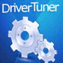 Top Sale PC Driver Update Tool