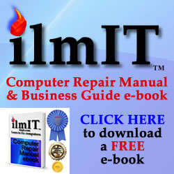Computer Repair Mastery Course