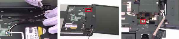 ACER TRAVELMATE C110 HOTFIX MODULE DRIVERS FOR WINDOWS 8