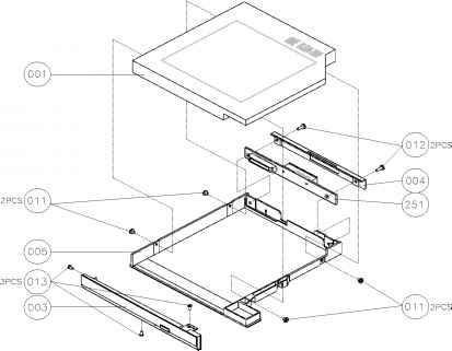 Fzl 4004 Wall Heater Manual