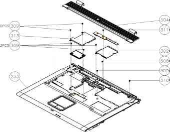 Acer pew71 ethernet