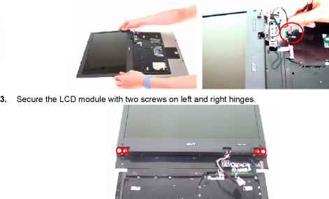 Acer Aspire 5600 CCD Windows 8 X64 Driver Download