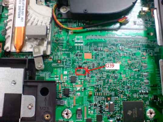 Acer Extensa 5210 Bluetooth 64 BIT