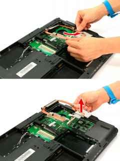 Acer TravelMate 7220 VGA Driver FREE