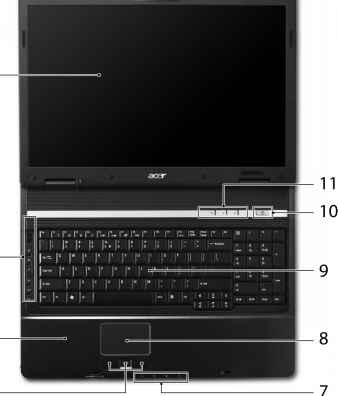 ACER TRAVELMATE 7520G FINGERPRINT WINDOWS 7 DRIVERS DOWNLOAD (2019)
