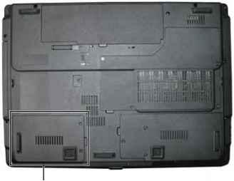 how to change primary hard drive mac