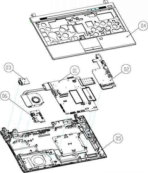 Pdf 2008 Ford F350 Super Duty Fuse Box Location in addition Aspire Wiring Diagram as well C 60088 Acer Aspire 2920 Ms2229 Notebook Repair Parts Accessories moreover Dell Laptop Display Wiring Diagram moreover Galaxy S3 Internal Diagram. on acer laptop diagram